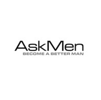 film-lifestyle-logo-askmen